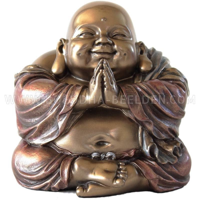lachende boeddha boeddha beelden