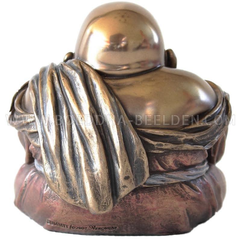 lachende boeddha dikbuik boeddha mediterend 37 95 dikbuik boeddha