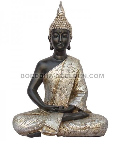 Zittende-Thaise-Meditatie-Boeddha31cm1