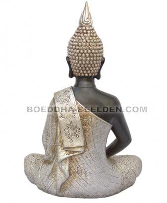Zittende-Thaise-Meditatie-Boeddha31cm4