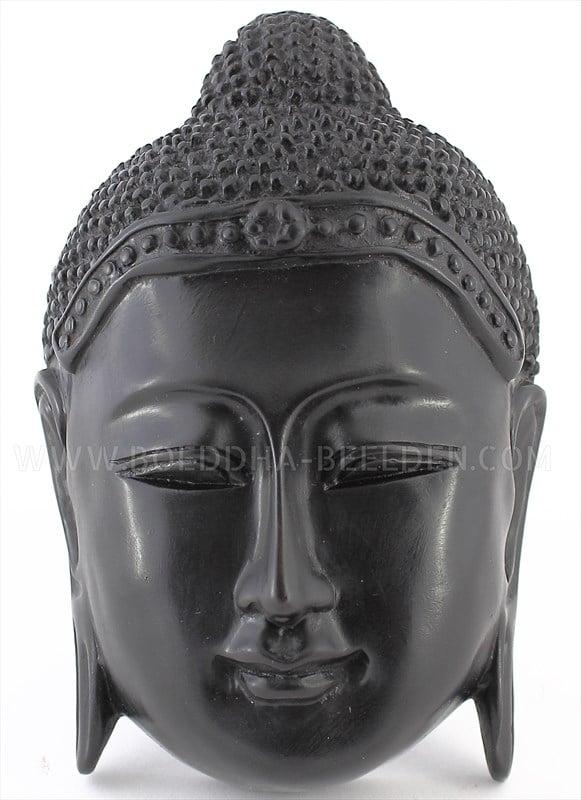 indische boeddha boeddhabeeldencom