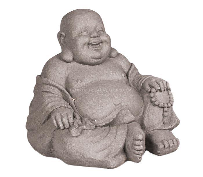boeddha schilderijen boeddha fontein boeddha hoofd boeddha tuinbeelden