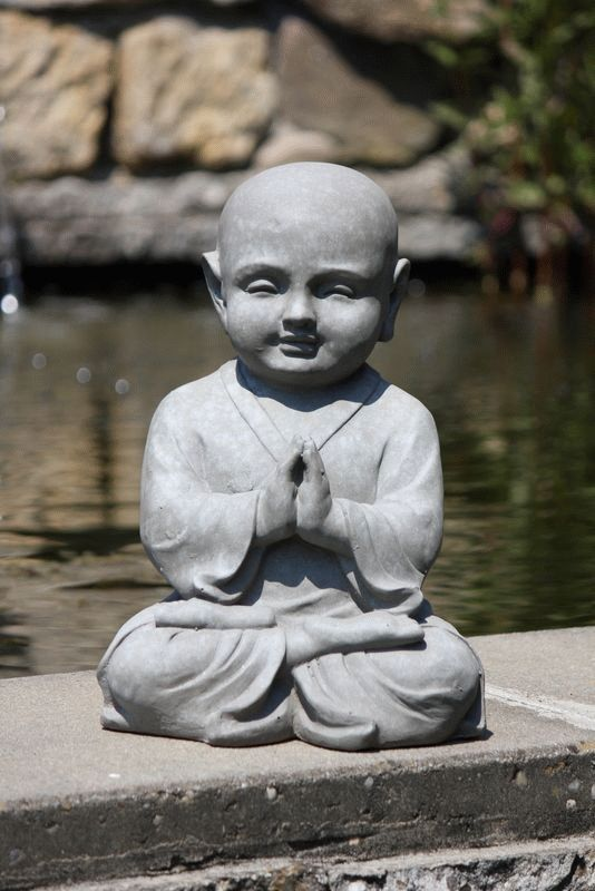 shaolin-monnik-tuinbeeld-meditatie-42cm-1