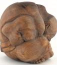 yogiman-20cm0004