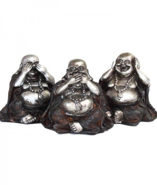 450-HHZ-Lachende-boeddha-7cm-2