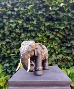Olifant 26 cm