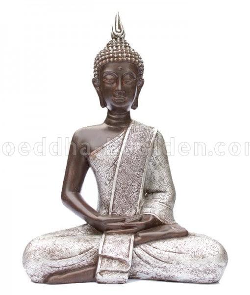 thaise-boeddha-xl-1