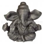 Ganesha-set-zwart-11cm-4