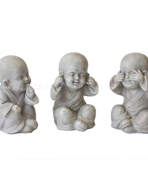 Kindermonnik-horen-zien-zwijgen-mini1