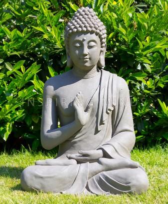 boeddha beelden online kopen bij boeddha