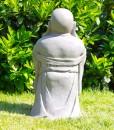 lucky boeddha staand 59cm 4