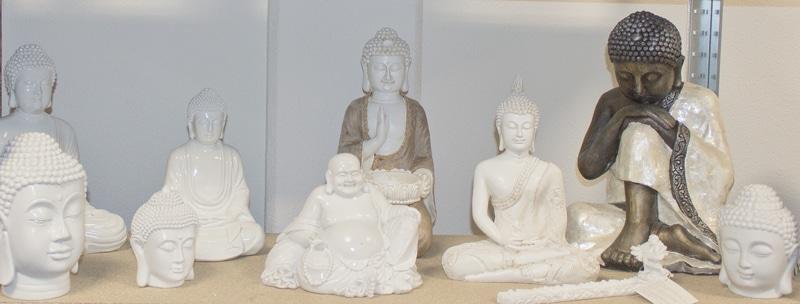 showroom-boeddha-beelden-4