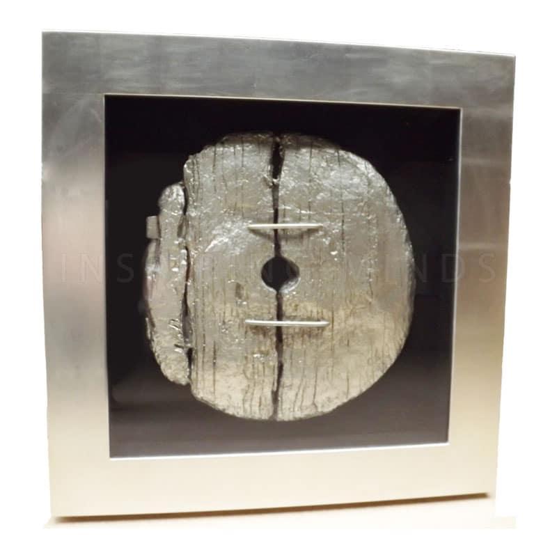 chinees oud hout ornament 80cm boeddhabeeldencom