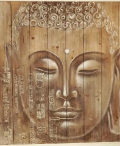 oosterse kunst boeddhabeeldencom