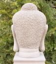 japans boeddha hoofd tuin 70cm tuin 4