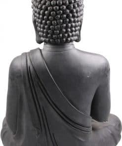 Grote-zittende-boeddha-DG-achterkant