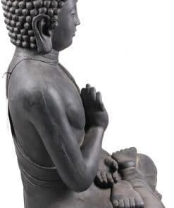 Zittende-Boeddha-als-beeld-DG-zijkant