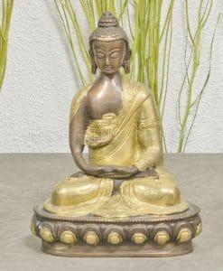 Amithaba Boeddha