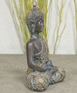 meditatie-boeddha-antiek-zilver1