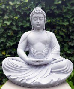 Boeddha Kamakura