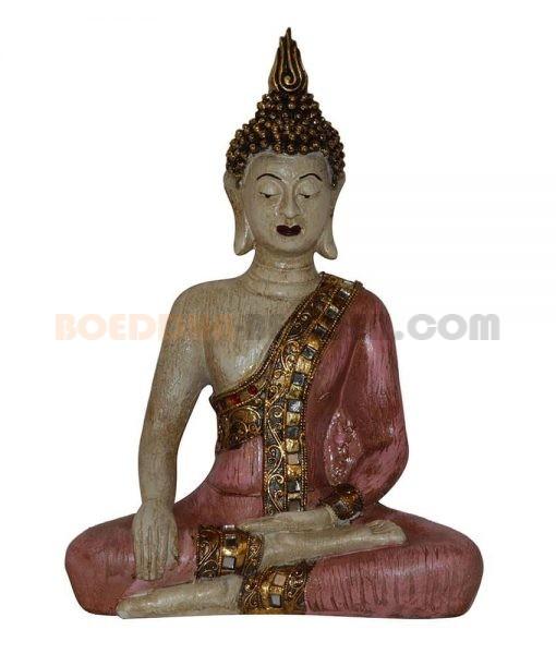 thai-boeddha-zit-255