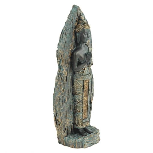 Boeddha antiek