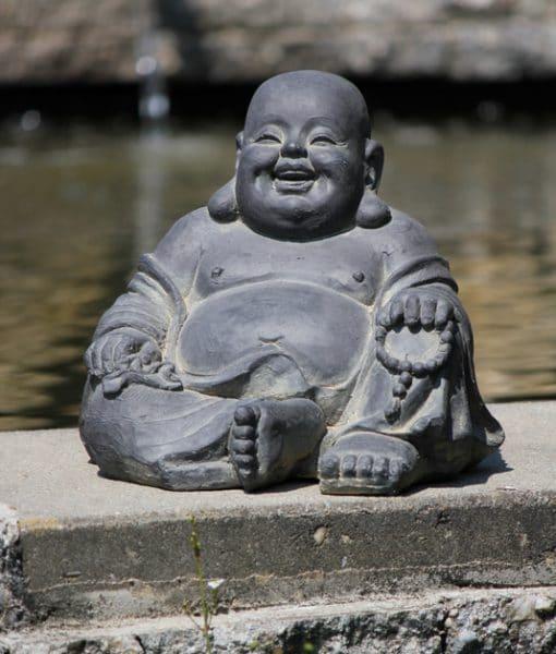 happy-boeddha-boz838m-e