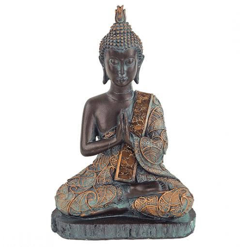 Thaise Boeddha