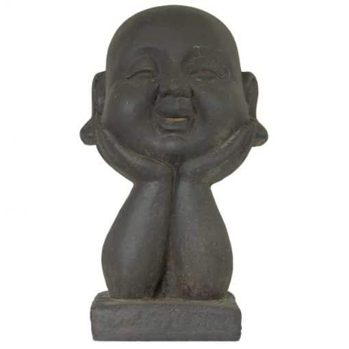 boeddha-hoofd-op-handen-dg1