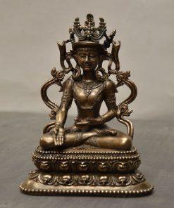 Ratnasambhava 15 cm