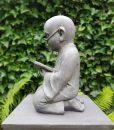 Shaolin-met-boek-BO525-DG_2