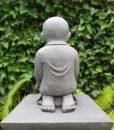 Shaolin-met-boek-BO525-DG_3