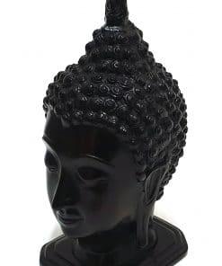 BB0772-Sukhothai-Hoofd-resin-linkerzijde