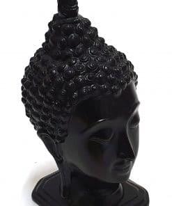 BB0772-Sukhothai-Hoofd-resin-rechterzijde