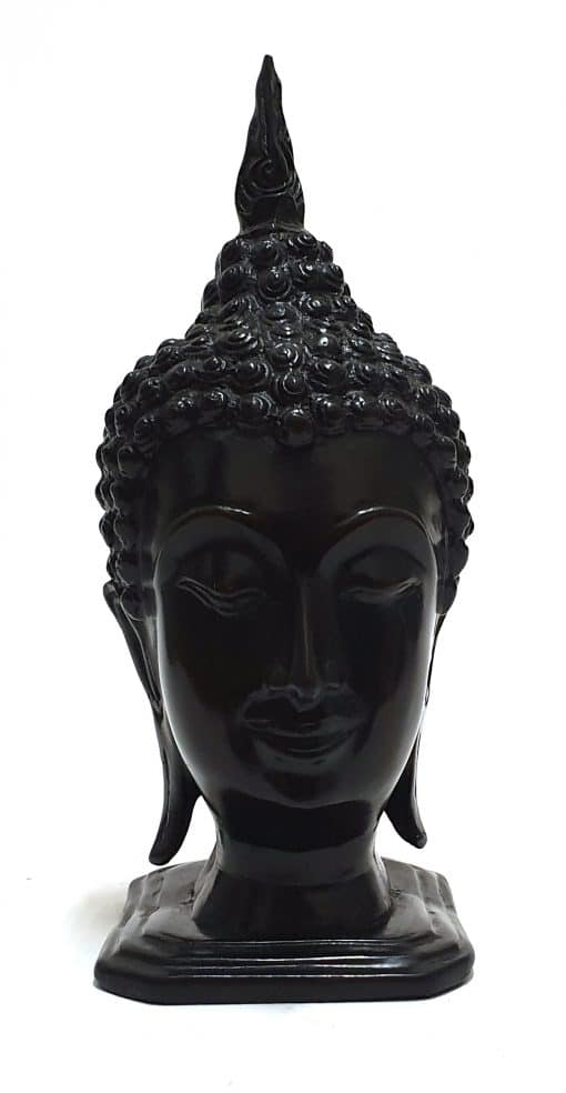 BB0772-Sukhothai-Hoofd-resin-voorzijde