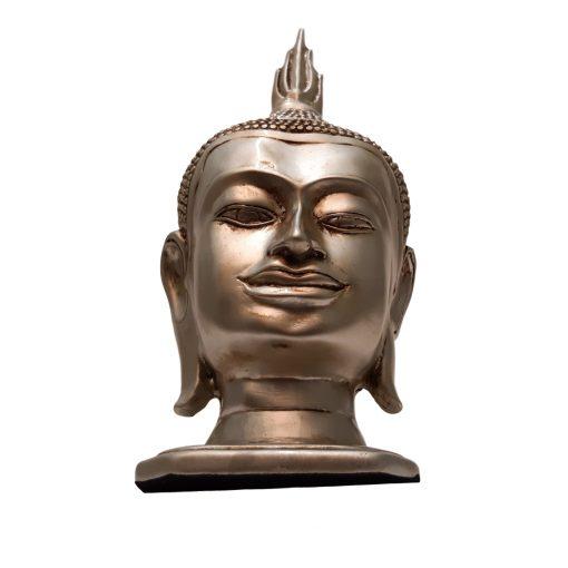 Boeddha hoofd U-tong