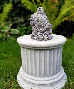 Boeddha Geluk