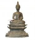 Boeddha-Laos-55-cm