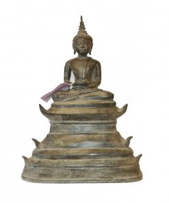 Boeddha Laos