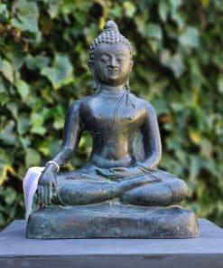 Bronzen-Boeddha-Chiang-Han-1