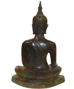 Sukhothai brons