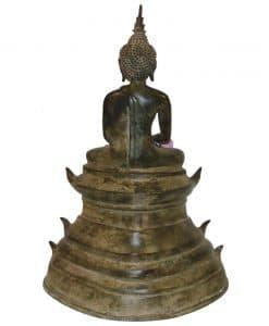 back laos 52 cm