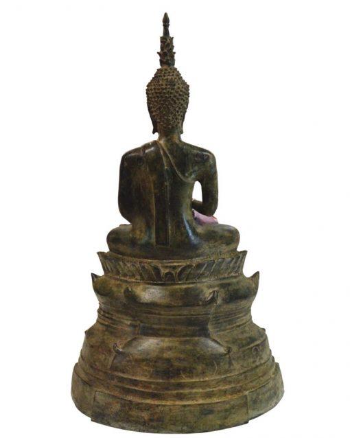 back laos 52 met pot