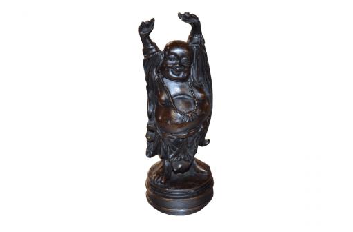 Hotei Boeddha