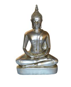Sukhothai lotushouding