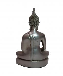 Sukhothai lotushouding 18cm