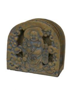 Boeddha onderzetters