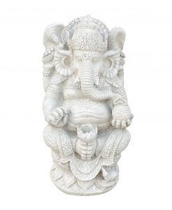 Ganesha beton