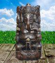 Ganesha beton groot