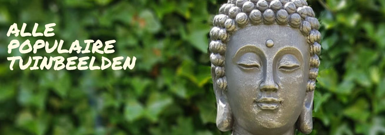 populaire-boeddha-tuinbeelden